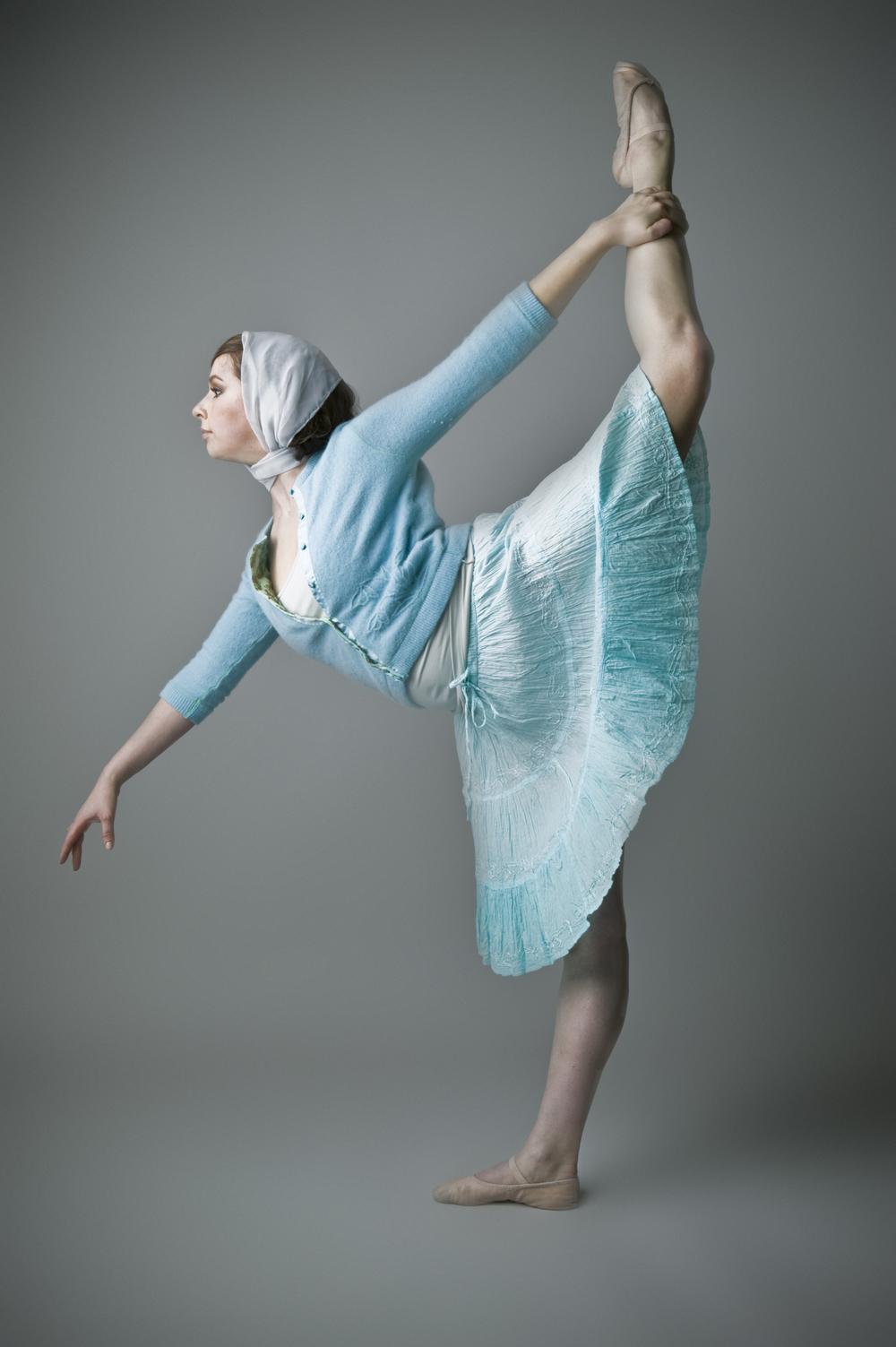 Dance00066.jpg