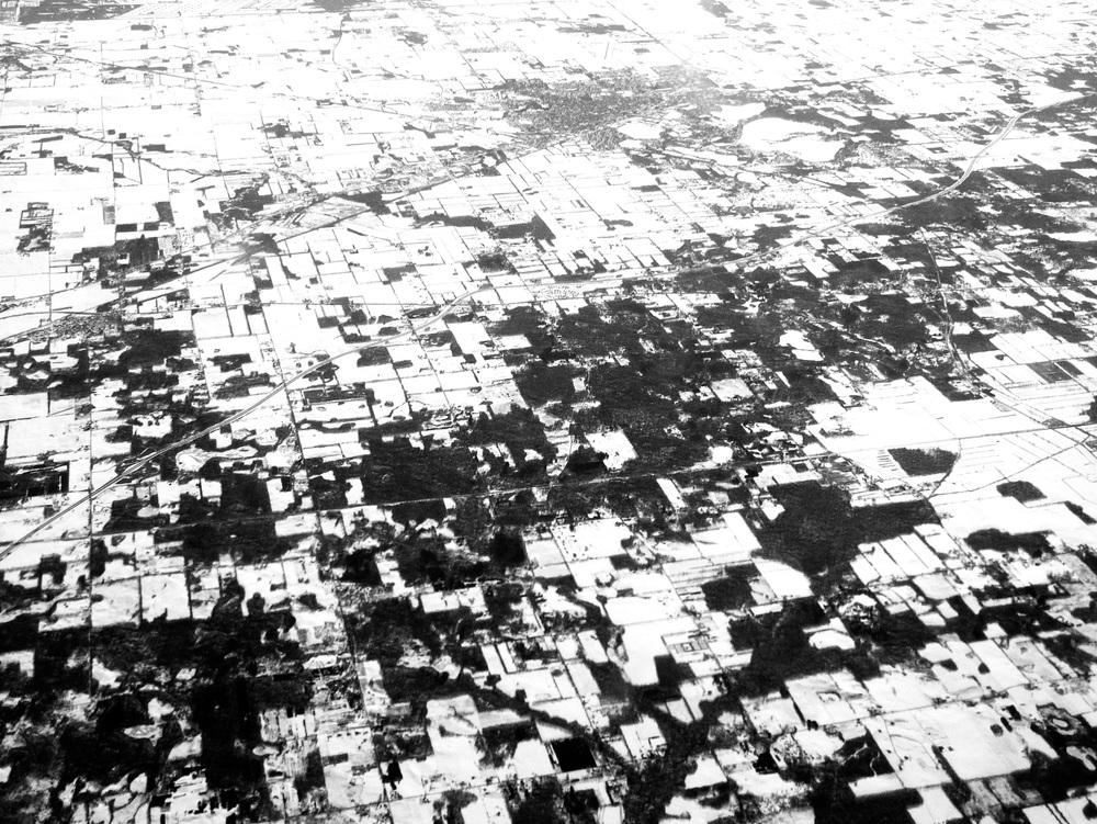 LandSection1054.jpg