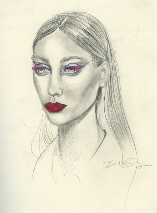 Portrait .png