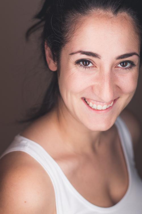 Bianca Puorto