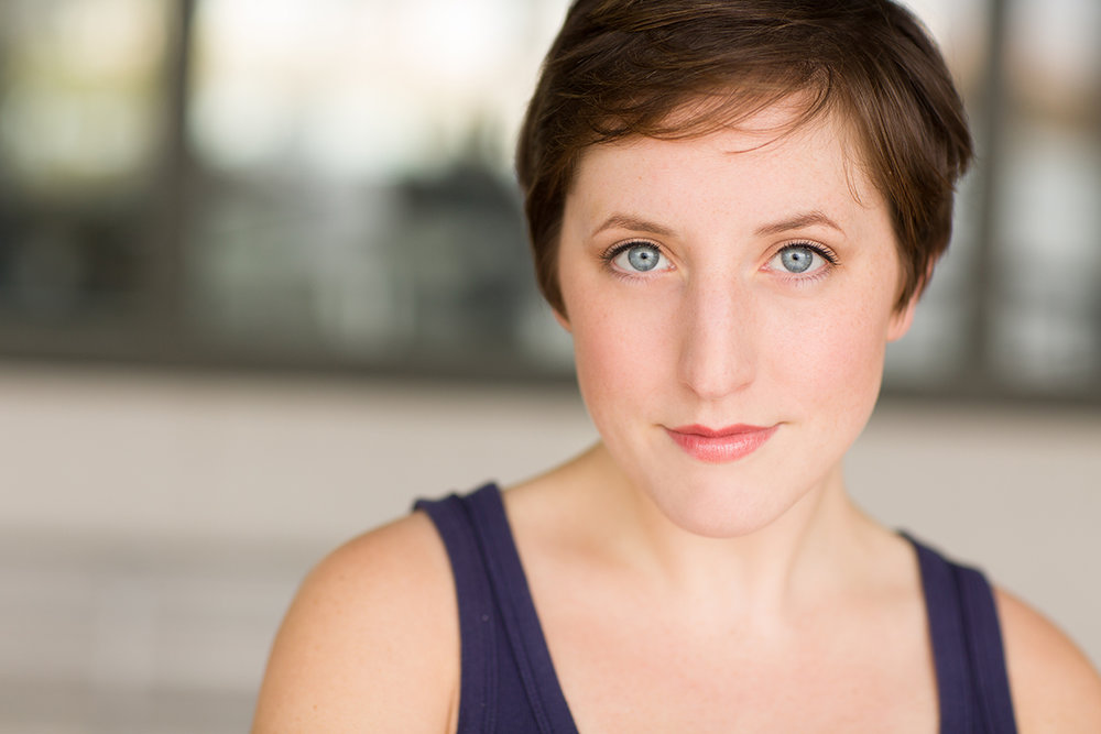 Stephanie Fagan