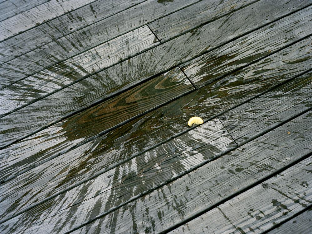 Spill, 2008