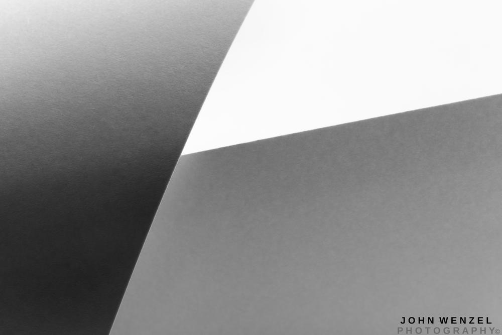 Paper_Squarespace-2.jpg