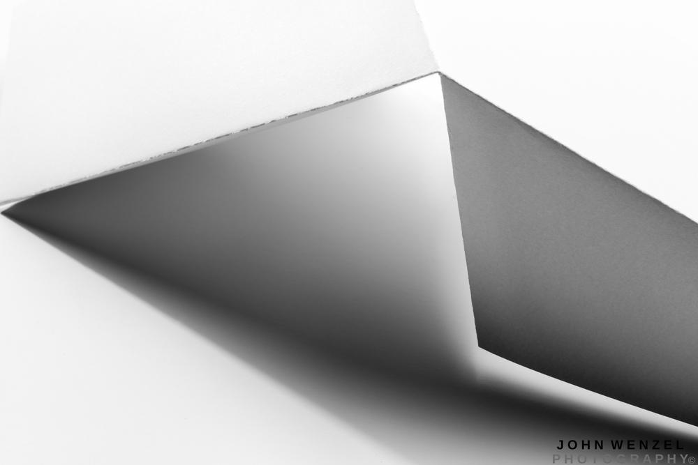 Paper_Squarespace-4.jpg