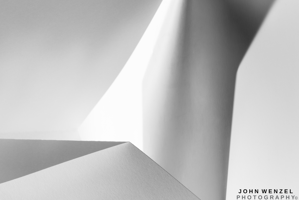 Paper_Squarespace-5.jpg