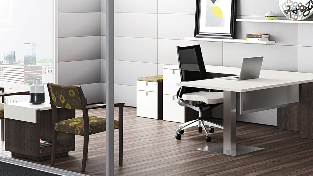 Products by category turnerboone for Office design 10x10