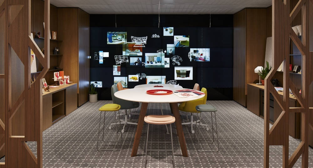 Haworth-Chicago-NeoCon-Showroom-collaboration wall.jpg
