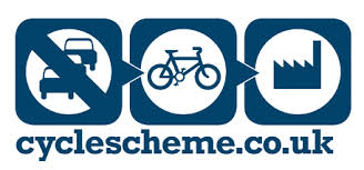 Click the link to see if your company is registered with cyclescheme. If not, don't worry, it's easy and free for them to sign up.