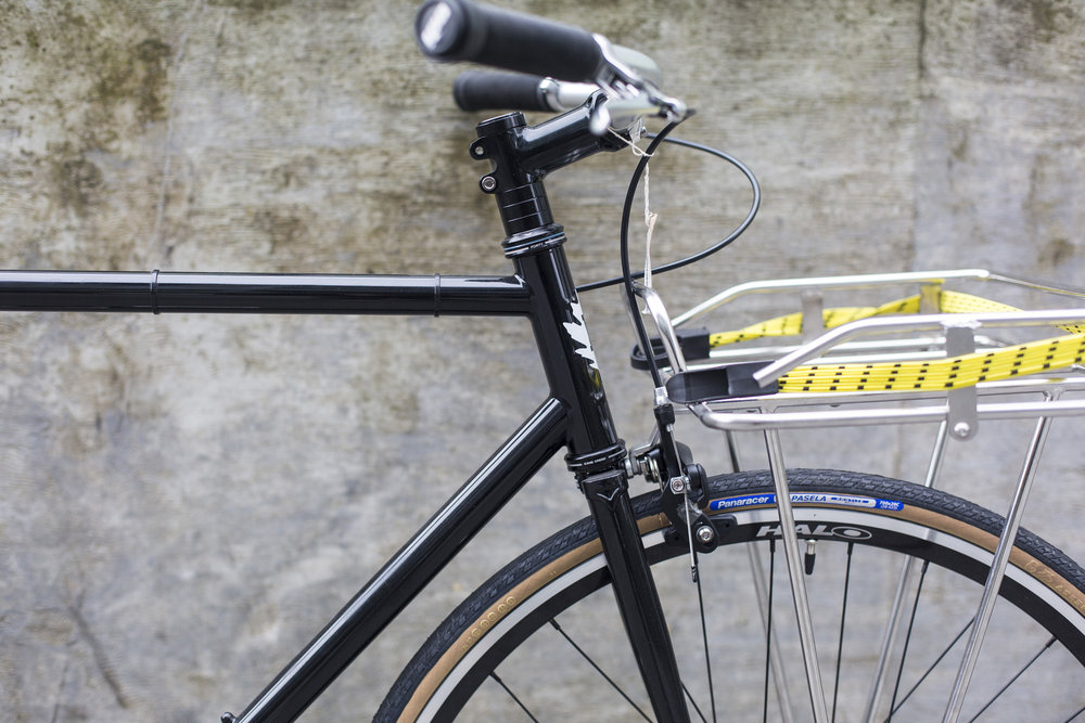 seabass-cycles-bikes-instore-5-february-2019-brother-cycles-all-day-00121.jpg