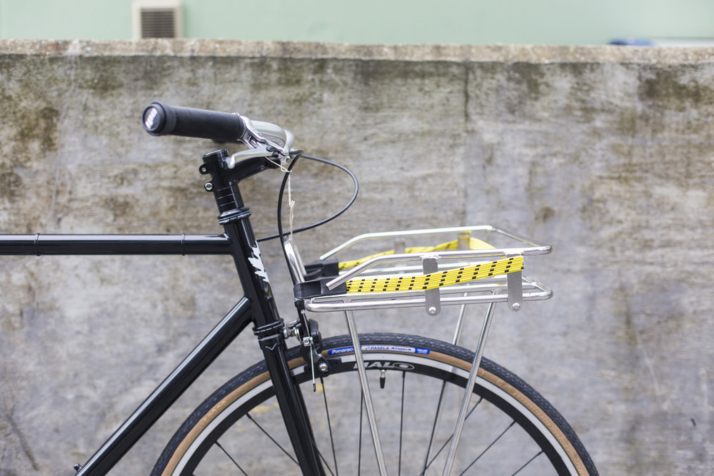 seabass-cycles-bikes-instore-5-february-2019-brother-cycles-all-day-00122.jpg