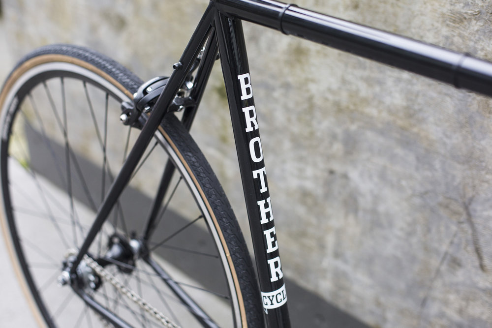 seabass-cycles-bikes-instore-5-february-2019-brother-cycles-all-day-00131.jpg