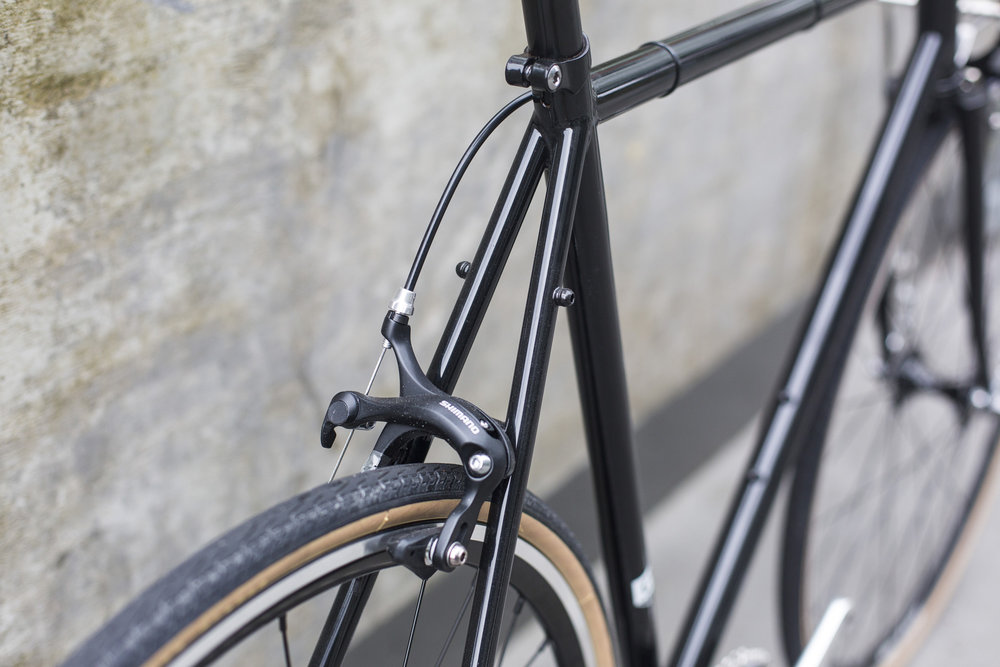 seabass-cycles-bikes-instore-5-february-2019-brother-cycles-all-day-00136.jpg
