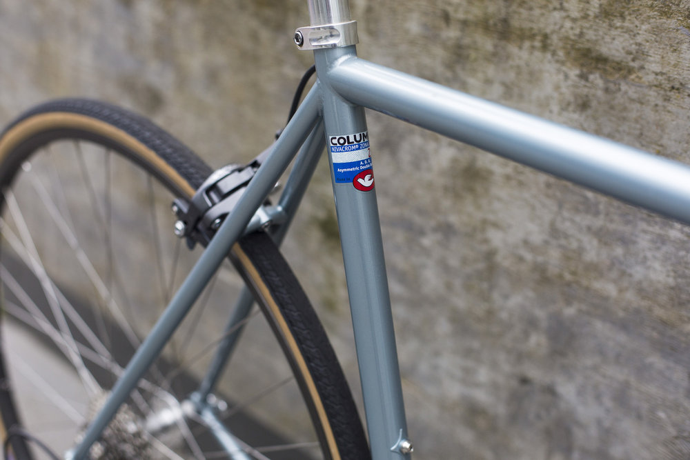 seabass-cycles-bikes-instore-5-february-2019-colossi-racer-blue-00264.jpg