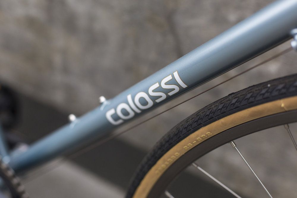 seabass-cycles-bikes-instore-5-february-2019-colossi-racer-blue-00265.jpg