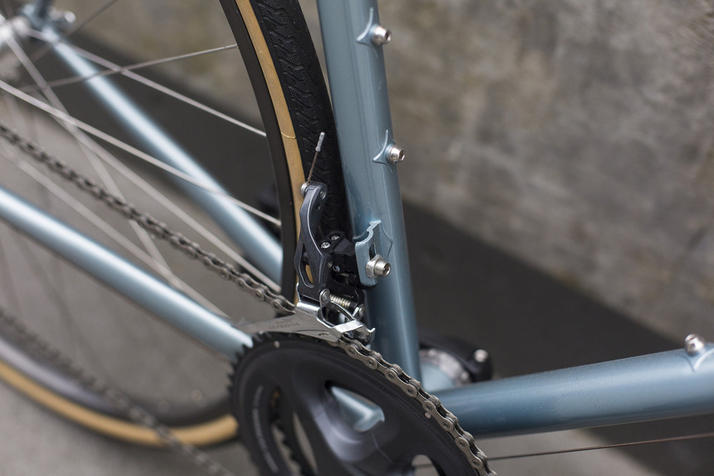 seabass-cycles-bikes-instore-5-february-2019-colossi-racer-blue-00266.jpg