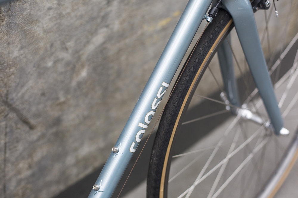 seabass-cycles-bikes-instore-5-february-2019-colossi-racer-blue-00270.jpg