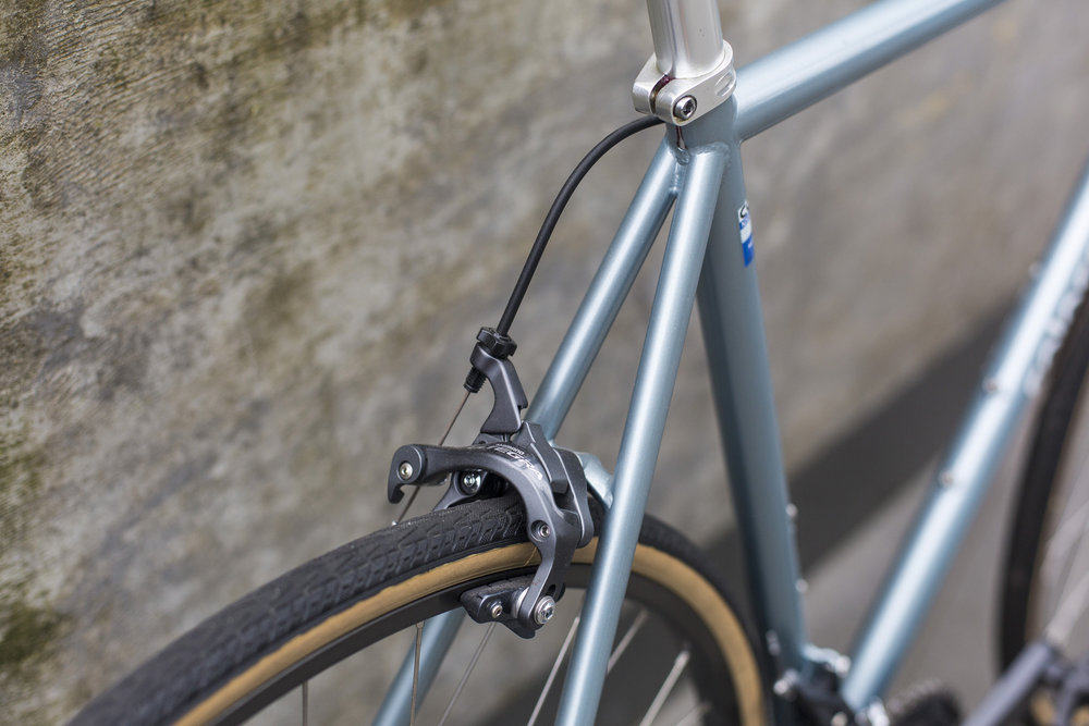 seabass-cycles-bikes-instore-5-february-2019-colossi-racer-blue-00271.jpg