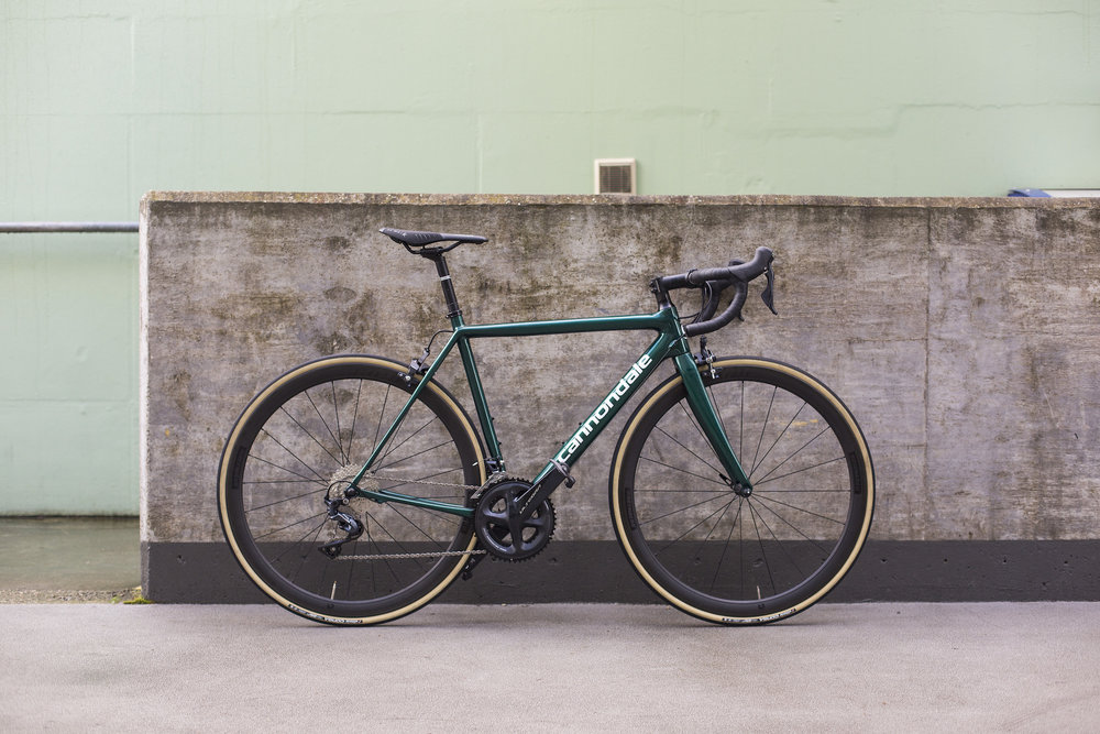 seabass-cycles-bikes-parts-instore-2-april-2019-cannondale-green-4274.jpg