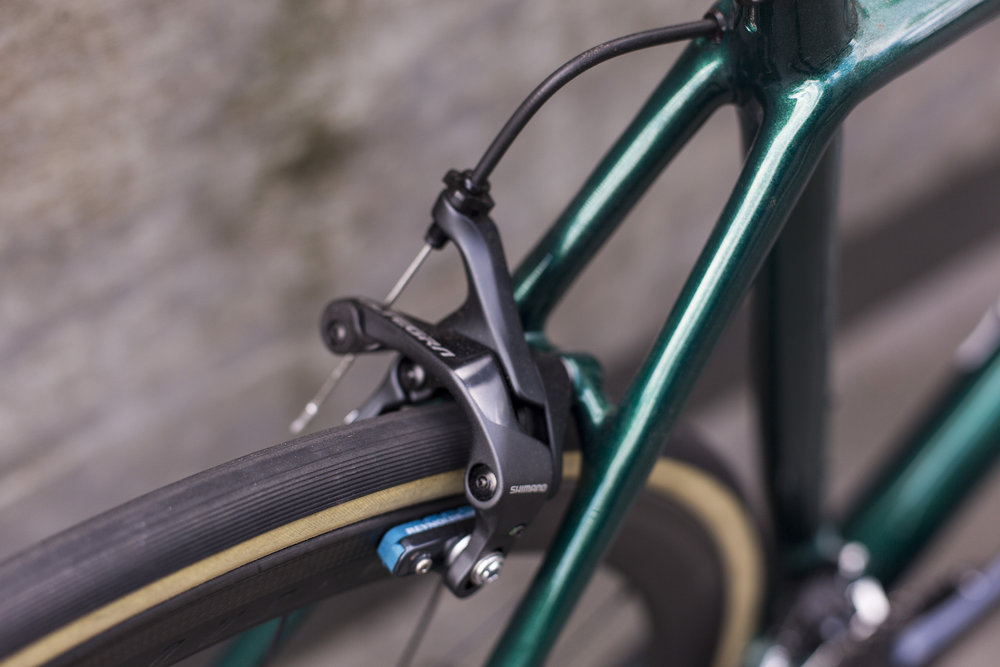 seabass-cycles-bikes-parts-instore-2-april-2019-cannondale-green-4276.jpg