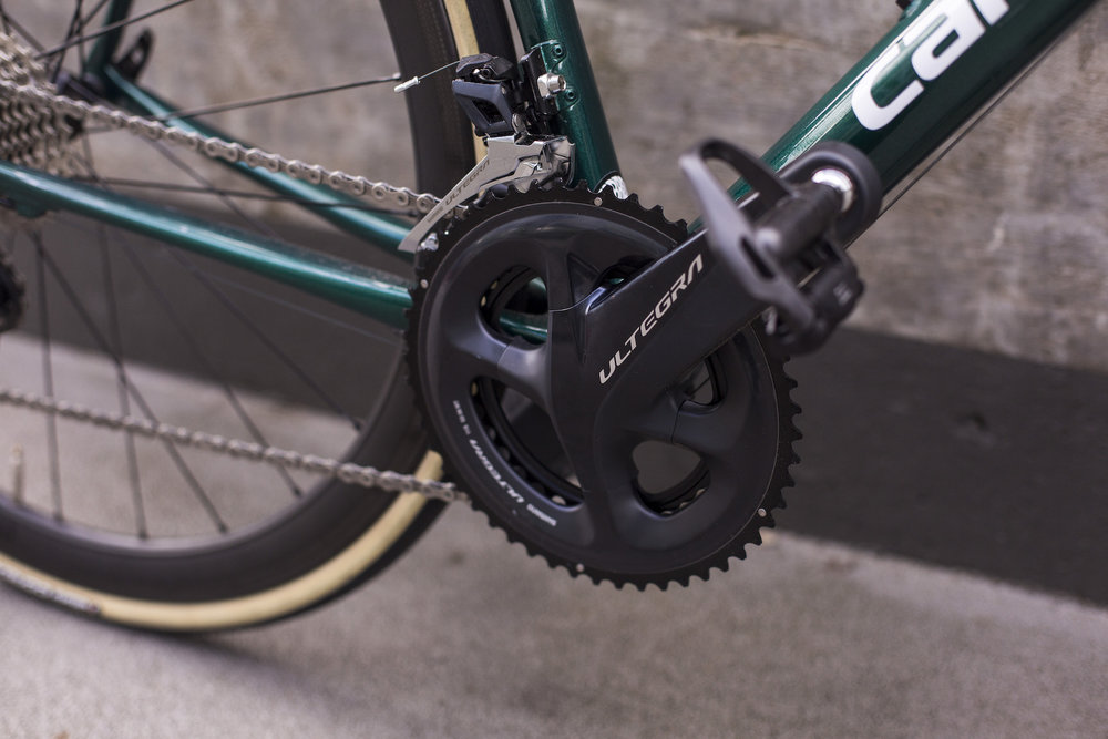 seabass-cycles-bikes-parts-instore-2-april-2019-cannondale-green-4277.jpg