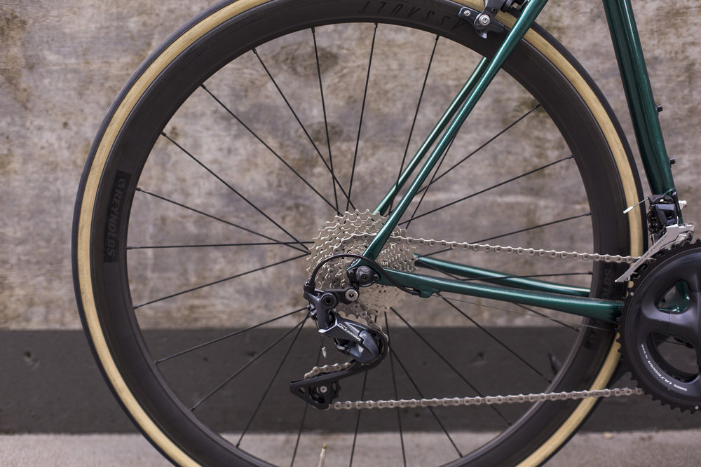 seabass-cycles-bikes-parts-instore-2-april-2019-cannondale-green-4280.jpg