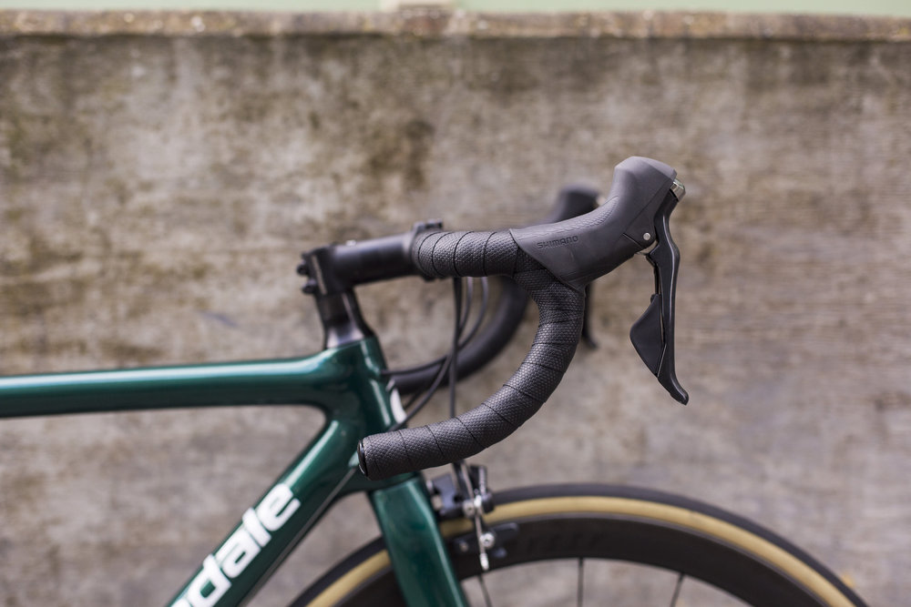 seabass-cycles-bikes-parts-instore-2-april-2019-cannondale-green-4282.jpg