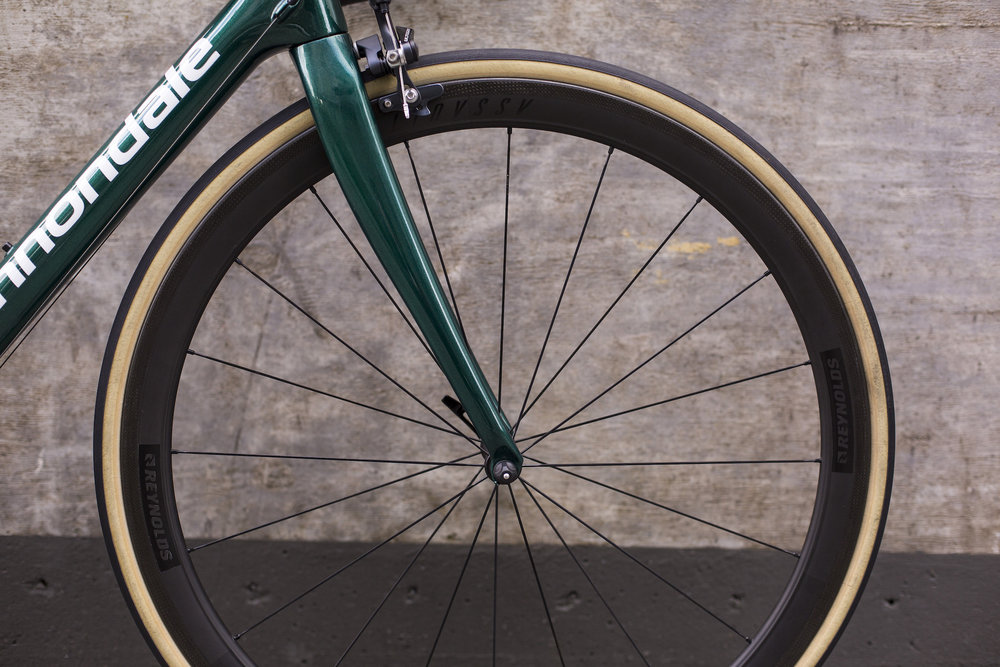 seabass-cycles-bikes-parts-instore-2-april-2019-cannondale-green-4283.jpg