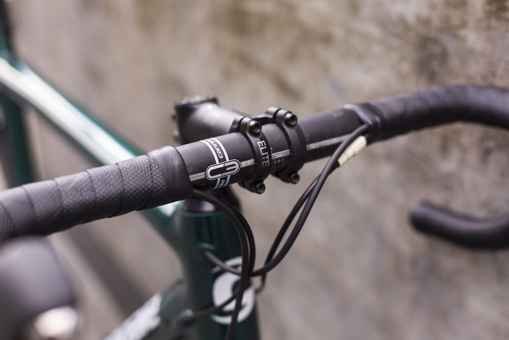 seabass-cycles-bikes-parts-instore-2-april-2019-cannondale-green-4290.jpg