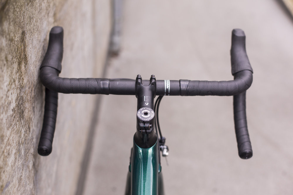 seabass-cycles-bikes-parts-instore-2-april-2019-cannondale-green-4300.jpg