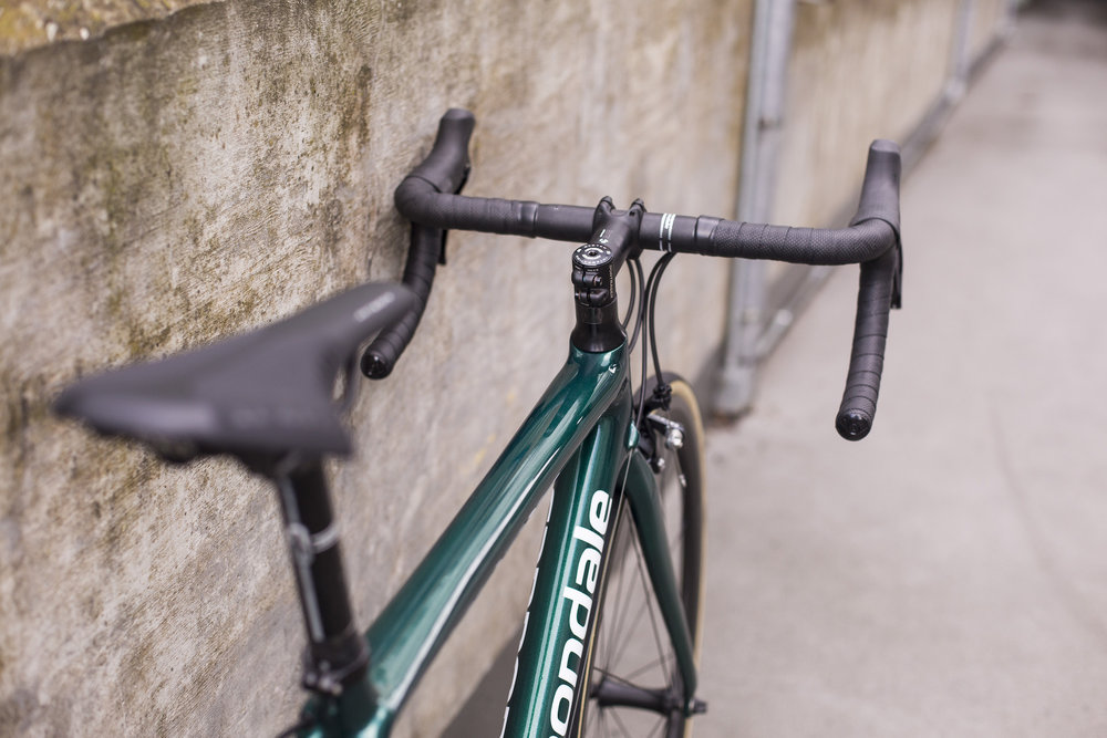 seabass-cycles-bikes-parts-instore-2-april-2019-cannondale-green-4303.jpg