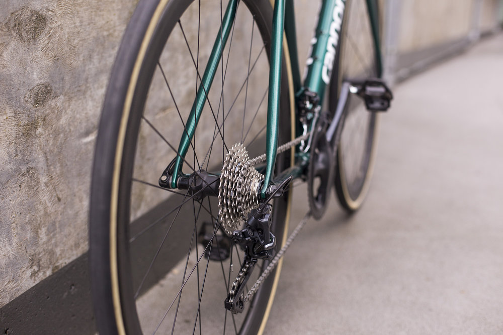 seabass-cycles-bikes-parts-instore-2-april-2019-cannondale-green-4304.jpg