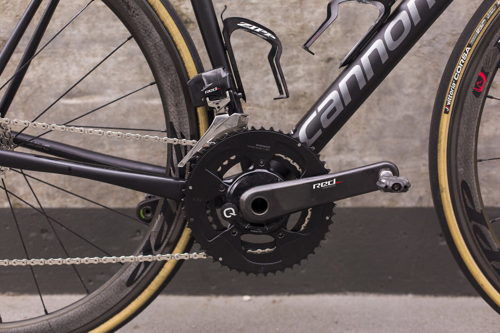 seabass-cycles-bikes-parts-instore-2-april-2019-cannondale-grey-wireless-4322.jpg
