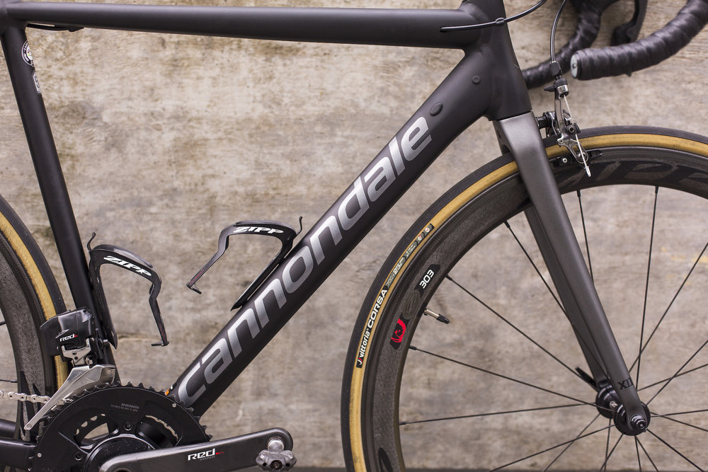 seabass-cycles-bikes-parts-instore-2-april-2019-cannondale-grey-wireless-4324.jpg
