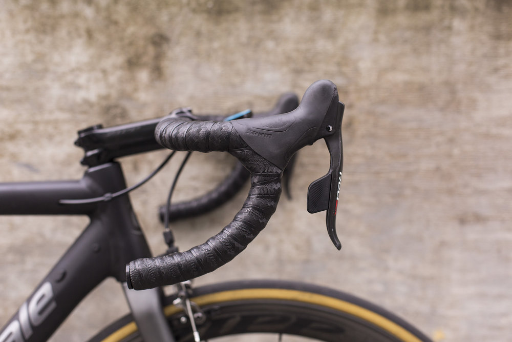 seabass-cycles-bikes-parts-instore-2-april-2019-cannondale-grey-wireless-4326.jpg