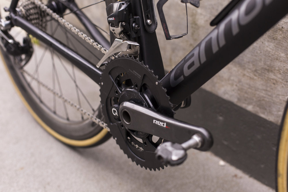seabass-cycles-bikes-parts-instore-2-april-2019-cannondale-grey-wireless-4332.jpg