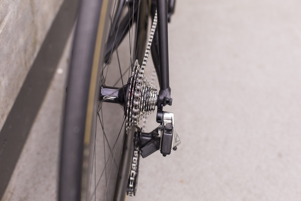 seabass-cycles-bikes-parts-instore-2-april-2019-cannondale-grey-wireless-4346.jpg