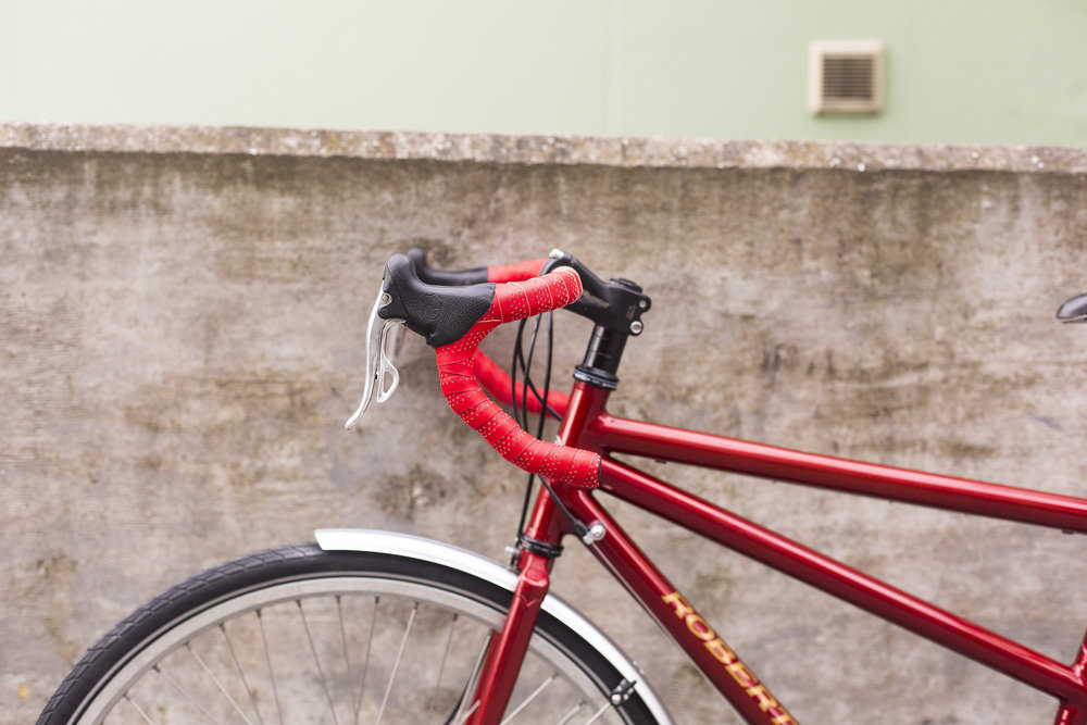seabass-cycles-bikes-parts-instore-2-april-2019-roberts-tandem-candy-red-4353.jpg