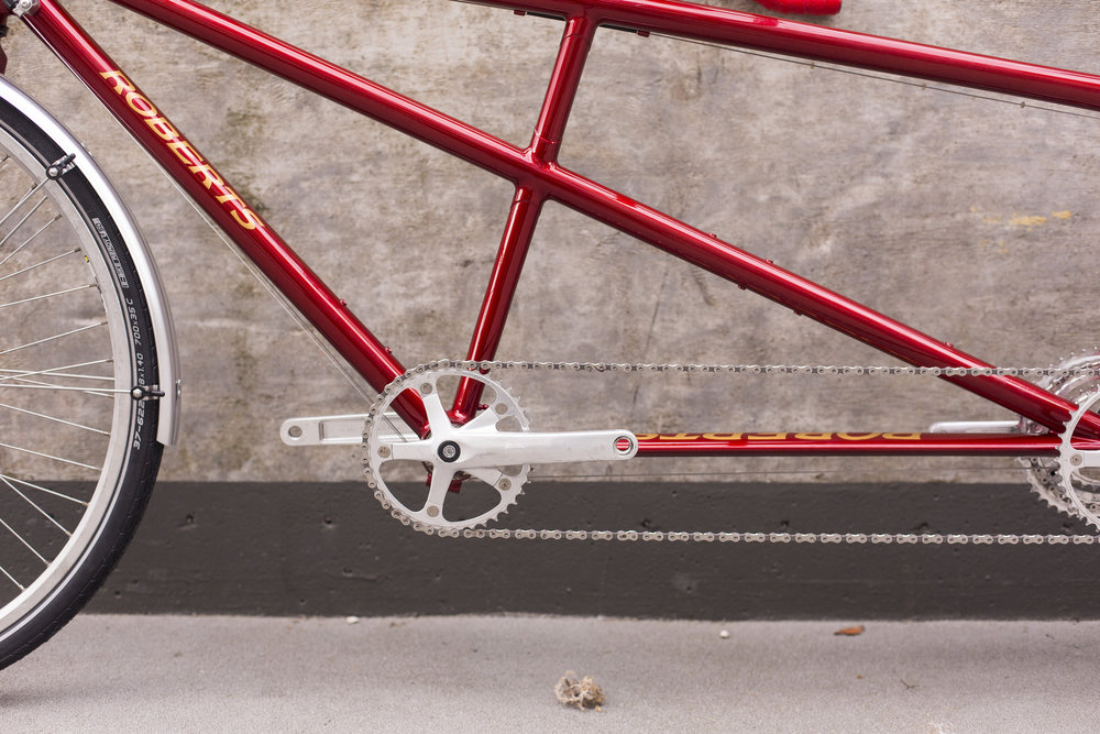 seabass-cycles-bikes-parts-instore-2-april-2019-roberts-tandem-candy-red-4356.jpg
