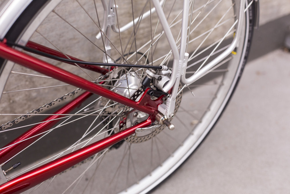 seabass-cycles-bikes-parts-instore-2-april-2019-roberts-tandem-candy-red-4358.jpg