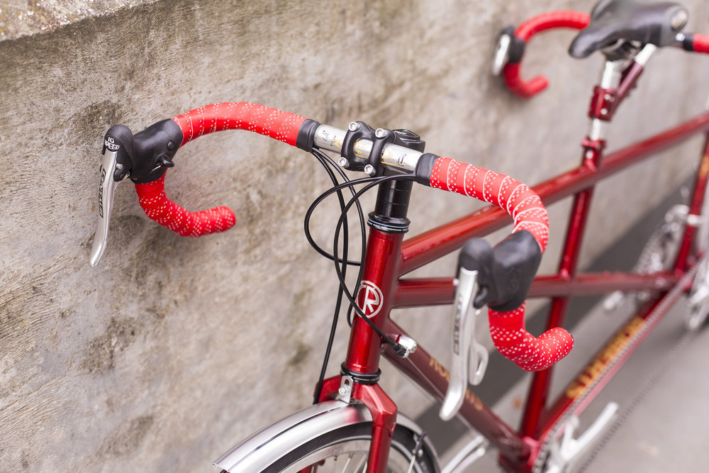 seabass-cycles-bikes-parts-instore-2-april-2019-roberts-tandem-candy-red-4363.jpg