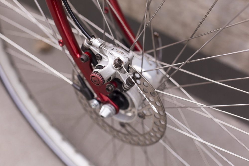 seabass-cycles-bikes-parts-instore-2-april-2019-roberts-tandem-candy-red-4369.jpg