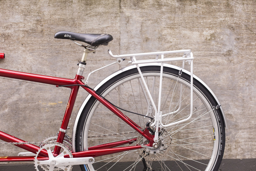 seabass-cycles-bikes-parts-instore-2-april-2019-roberts-tandem-candy-red-4357.jpg