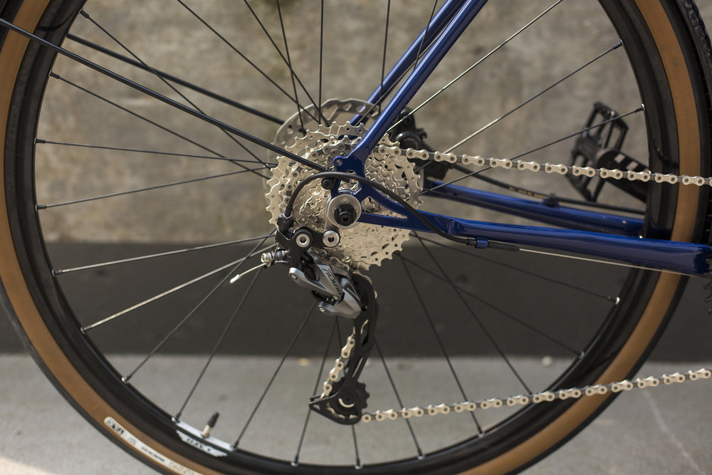 seabass-cycles-instore-bikes-17-april-2019-brother-cycles-kepler-disc-custom-build-midnight-blue-5068.jpg
