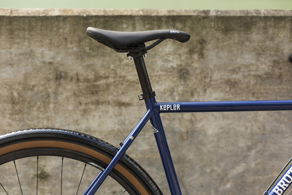 seabass-cycles-instore-bikes-17-april-2019-brother-cycles-kepler-disc-custom-build-midnight-blue-5069.jpg