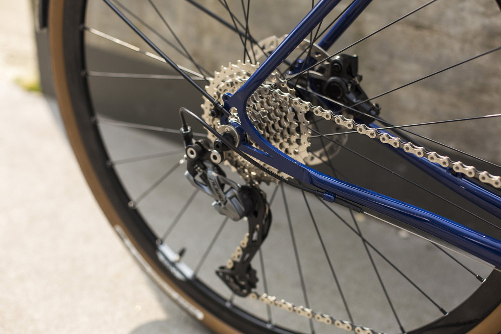 seabass-cycles-instore-bikes-17-april-2019-brother-cycles-kepler-disc-custom-build-midnight-blue-5076.jpg