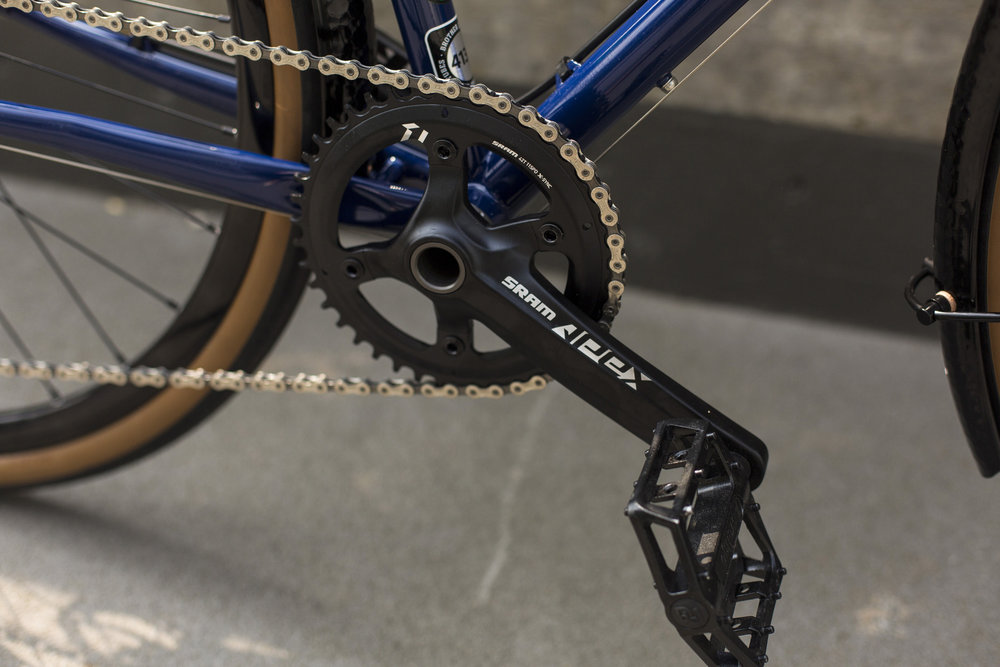 seabass-cycles-instore-bikes-17-april-2019-brother-cycles-kepler-disc-custom-build-midnight-blue-5078.jpg