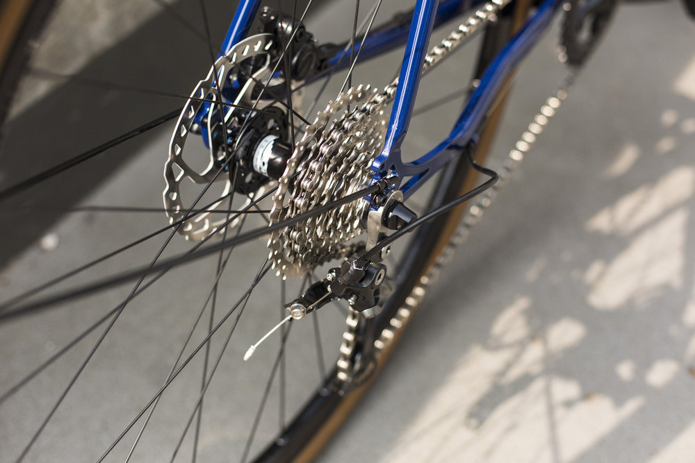 seabass-cycles-instore-bikes-17-april-2019-brother-cycles-kepler-disc-custom-build-midnight-blue-5084.jpg
