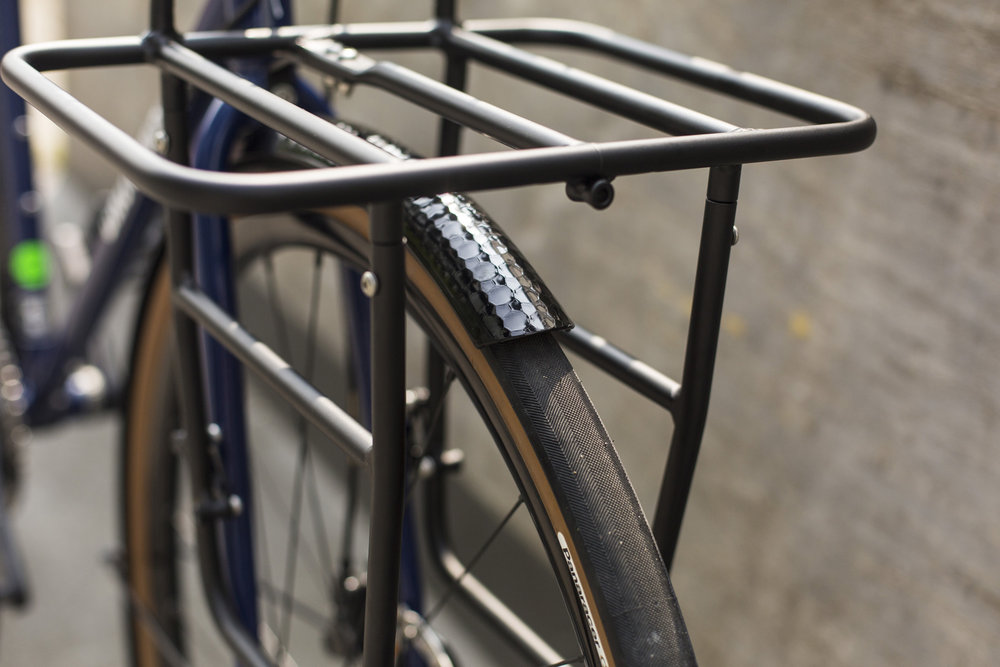 seabass-cycles-instore-bikes-17-april-2019-brother-cycles-kepler-disc-custom-build-midnight-blue-5090.jpg