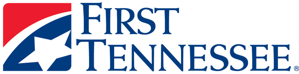 first-tennessee-logo.png