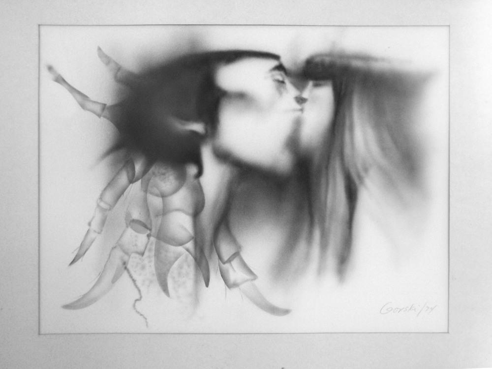 Lovebugs_1.jpg
